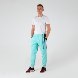 Intro pants mint