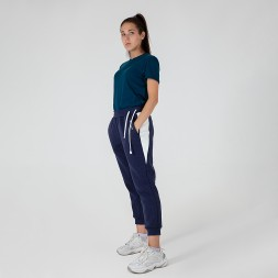 Intro ws pants navy