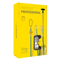 Комплект Pieps Set Professional