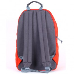 G-O Roverpack orange