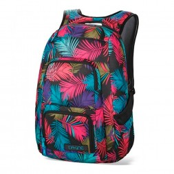 Dakine Jewel Seaview