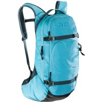 Evoc Line 18L Heather Neon Blue 17/18