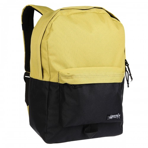 Рюкзак Anteater Bag Combo Yellow