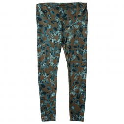 Кальсоны Burton Womens Lightweight Pant 14/15, kamana wanna lei ya