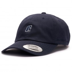 Footwork Icon Navy