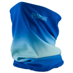 Phunkshun DL Thermal Tube Fade Blue 15/16