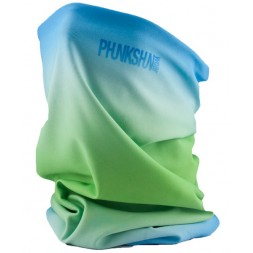 Phunkshun DL Thermal Tube Fade Blue/Green 15/16