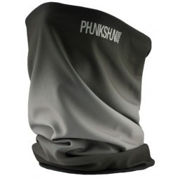 Phunkshun DL Thermal Tube Fade Grey 15/16