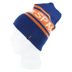Spacecraft Toque Royal 15/16