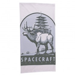 Spacecraft Wild Things Gaiter Elk 15/16