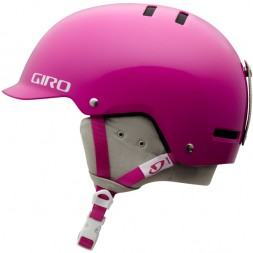 Giro Surface 2 13/14, magenta