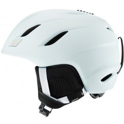 Giro Nine 14/15, matte white