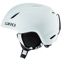 Giro Launch 14/15, white