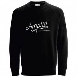 Amplid Sweater Scryptic Lightning