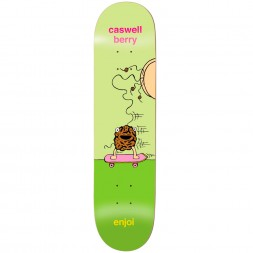 Enjoi Berry Dingle Ball Dom R7 32.2 x 8.5