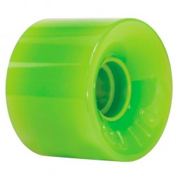 OJ Hot Juice Mini Green 55 mm 78a