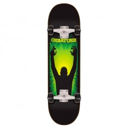 Скейт в сборе Creature The Thing Sk8 Complete 7.8 x 31.7