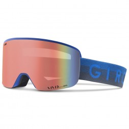 Giro Axis Blue Horizon Vivid Royal 17/18