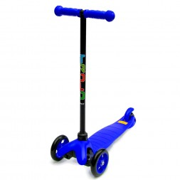 Trolo Mini Dark Blue