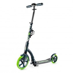 Trolo Raptor white/green