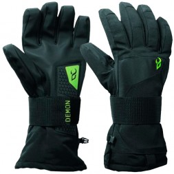 Demon Cinch Wristguard Glove 16/17