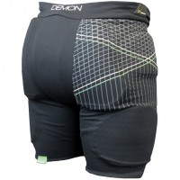 Demon Flex-Force Short Pro 17/18