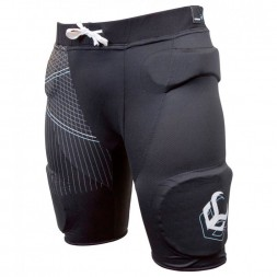 Demon Womens Flex-Force Short Pro 18/19