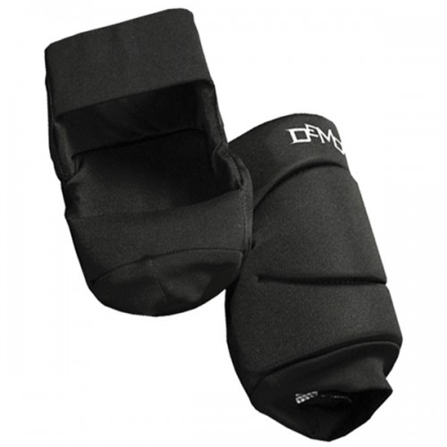 Наколенники Demon Knee Guard Soft Cap 13/14