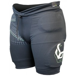 Demon Flex-Force Pro Short 14/15