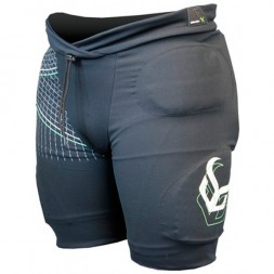Demon Flex-Force Pro Short 15/16