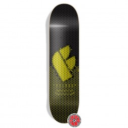 Footwork Carbon Formula Gold 8 x 31.5