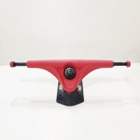 Eastcoast Mission Cracked Red/Black 150 mm