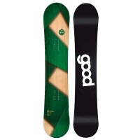 Goodboards Apikal Double Rocker 18/19