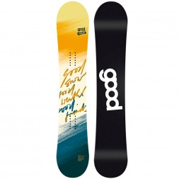 Goodboards Chiller 18/19