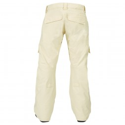 Burton Lucky Pant 14/15, canvas