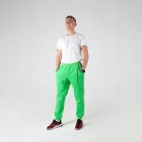 Intro pants neongreen