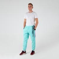 Intro pants mint