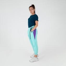 Intro ws pants mint