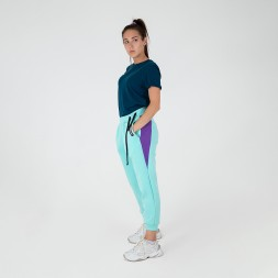 Intro ws pants mint