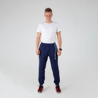 Intro pants navy