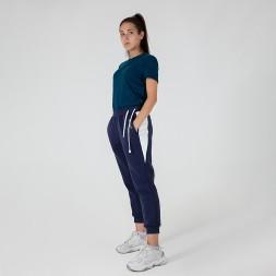 Intro ws pants navy
