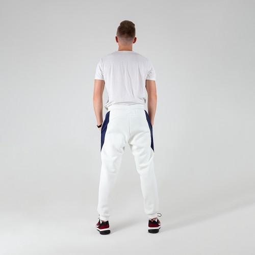 Брюки спортивные Intro pants white