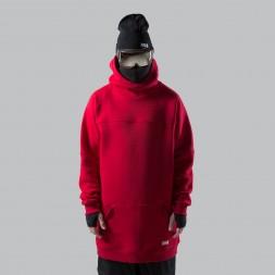 NM4 Homies Ninja 2 Red
