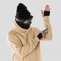 NM4 Homies Ninja 2 Sand