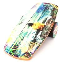 Pro Balance Surf GS