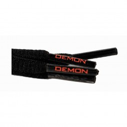 Шнурки Demon Replacement laces 18/19
