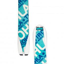 Kohla Ski 70/30 Mix 185