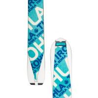 Kohla Ski 70/30 Mix 165