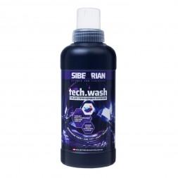 Средство для стирки Sibearian Tech Wash 400ml
