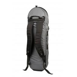 Чехол Skate Bag Trip Grey/Sky Blue